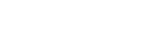 Active Farm Solutions Logo