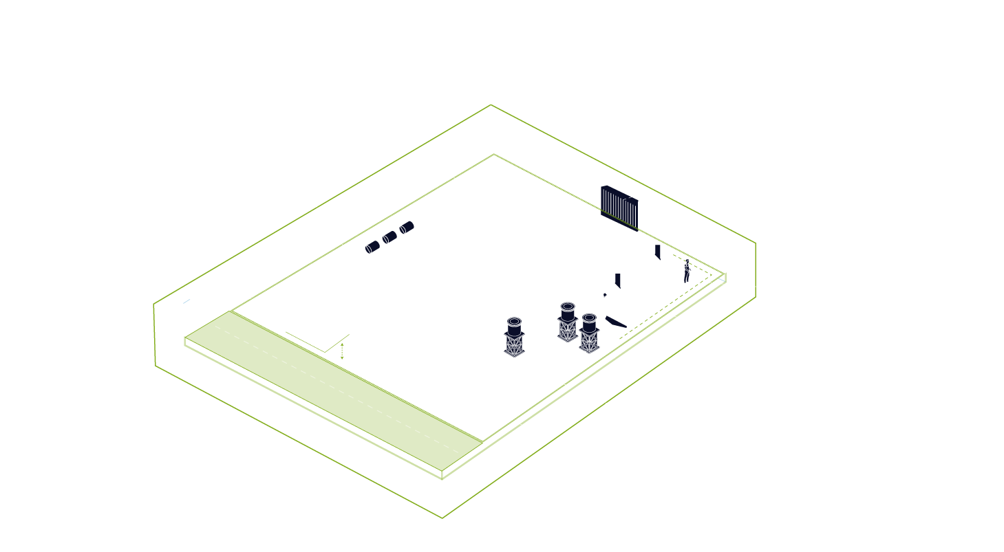 Farm Overview Graphic-01
